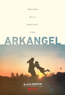 Arkangel.png