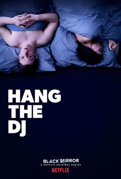 Hang the DJ.png
