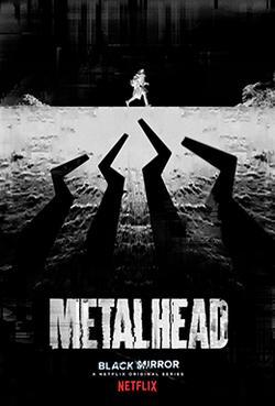 Metalhead.png