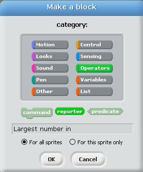 Screenshot (299)