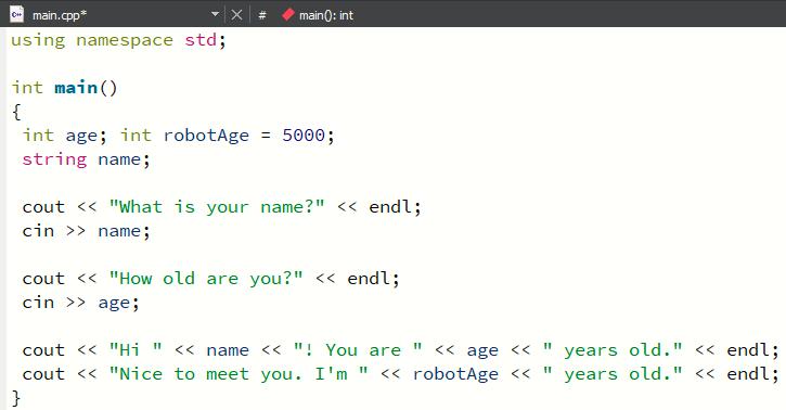 Screenshot (371)