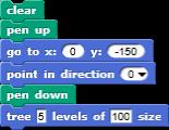 Treewsmallbranch script pic
